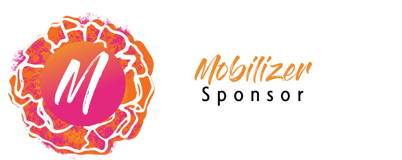 Mobilizer Sponsor