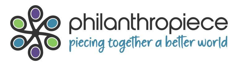 Philanthropiece logo