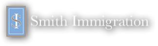 Smith Immigration logo