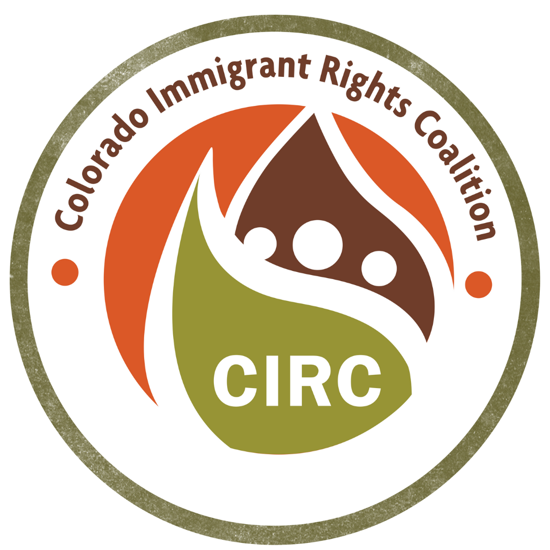 Colorado Immigrant Rights Coalition