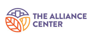 The Alliance Center