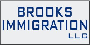 Brooks Immigration LLC