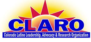 Colorado Latino Leadership, Advocacy, and Research Organization
