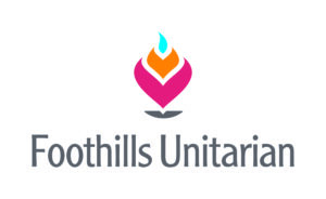 Foothills Unitarian