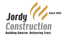 Jordy Construction