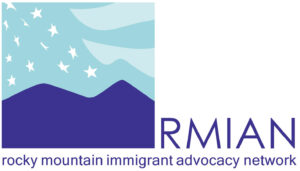 Rocky Mountain Immigrant Advocacy Network