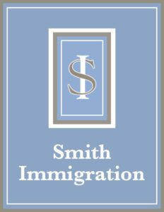 Smith Immigration