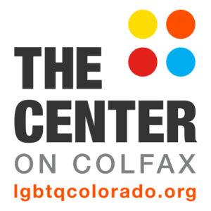 The Center on Colfax